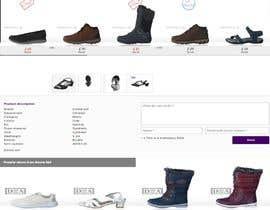 #20 for E-commerce Website Usability Test -- 2 af mkostova