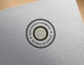 #12 untuk Re-Design a Logo oleh ssharna201