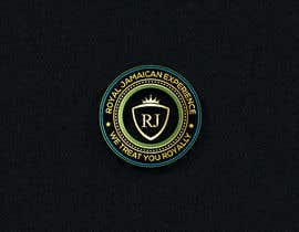 #23 untuk Re-Design a Logo oleh Shahnewaz1992