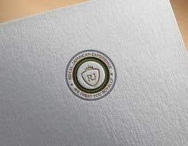 #29 untuk Re-Design a Logo oleh Shahnewaz1992