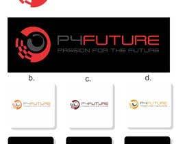 #85 para Logo per sito web ed altro de PsDesignStudio