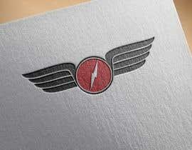 #162 untuk Design a Logo for E-Vehicle Company oleh dewannasiruddin