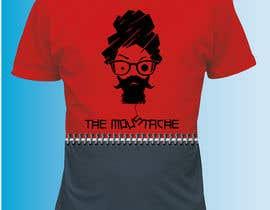 #8 para Trouver design t-shirt original & drôle sur internet por moukrim