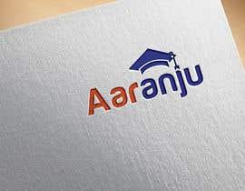 #132 για Logo design από raisuljunaid