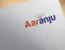 #133 για Logo design από raisuljunaid
