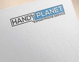 #143 for Design eines Phone Repair Shop Logo by imran201