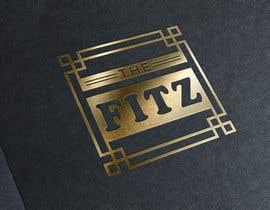 Nro 14 kilpailuun I need a logo design for a 1920's speakeasy käyttäjältä kamrul017443
