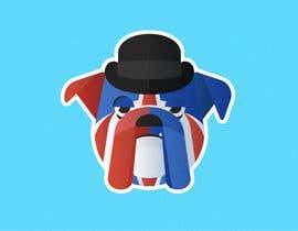 Nro 24 kilpailuun I need a logo for my online business - Top Dog Prizes käyttäjältä akshaylodha