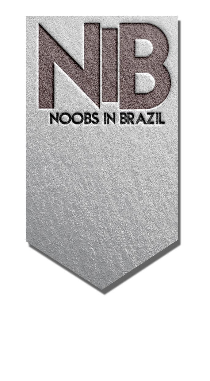 Konkurrenceindlæg #                                        20                                      for                                         Logo, ground logo and banner for a Dota2 team