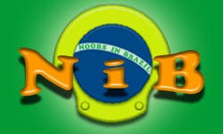 Konkurrenceindlæg #                                        16                                      for                                         Logo, ground logo and banner for a Dota2 team