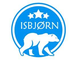 Nro 11 kilpailuun ISBJøRN Visuals - searching for logo and banner for facebook käyttäjältä Mmohithgowda