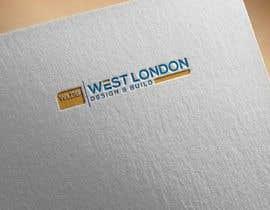 #139 for West London Design & Build af MOFAZIAL