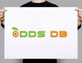#50 for New betting odds website - full design - Initial Proposals by wsbappy