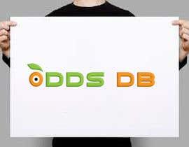 Nro 50 kilpailuun New betting odds website - full design - Initial Proposals käyttäjältä wsbappy