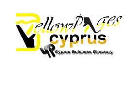 Samorocks tarafından Yellow Pages Logo için no 19