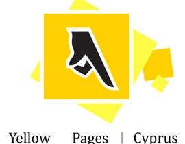 zackushka tarafından Yellow Pages Logo için no 11