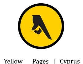 zackushka tarafından Yellow Pages Logo için no 12