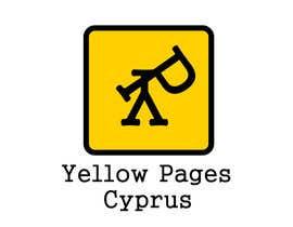 zackushka tarafından Yellow Pages Logo için no 21