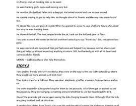 #23 for 10 lines interesting moral stories for kids af ramya1703