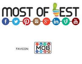 #36 for Design a Logo for web site af MSaqlainz