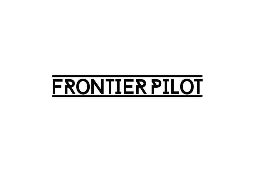 Конкурсная заявка №438 для Design a band font and logo