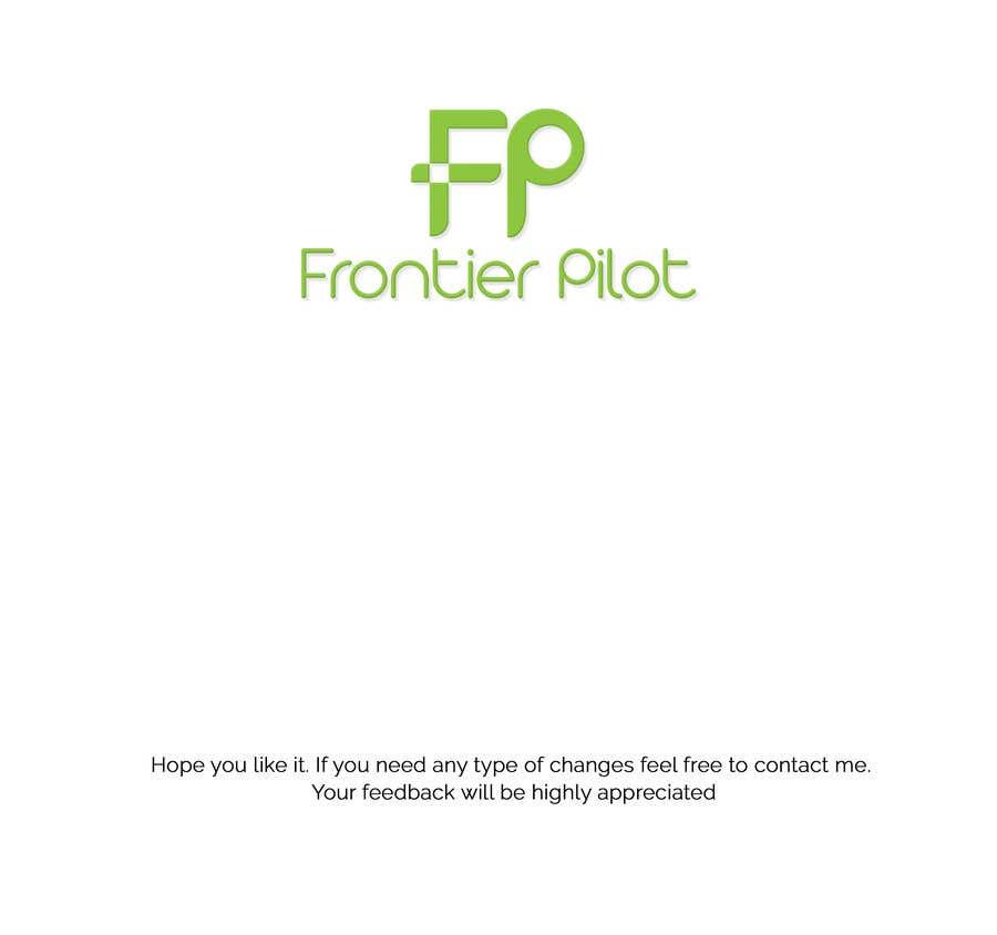 Конкурсная заявка №301 для Design a band font and logo