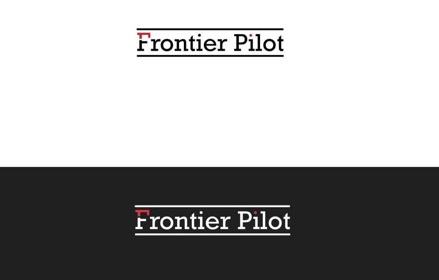 Конкурсная заявка №78 для Design a band font and logo