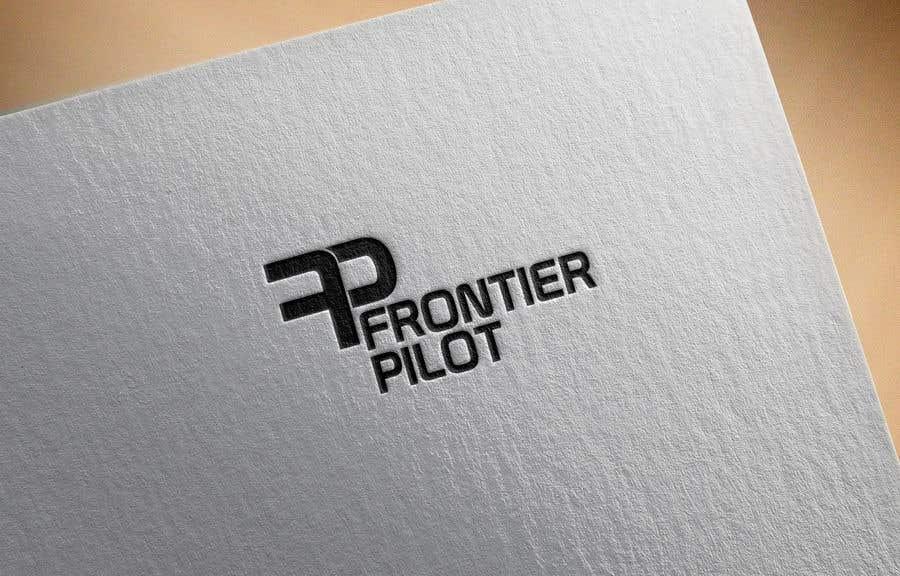 Конкурсная заявка №360 для Design a band font and logo