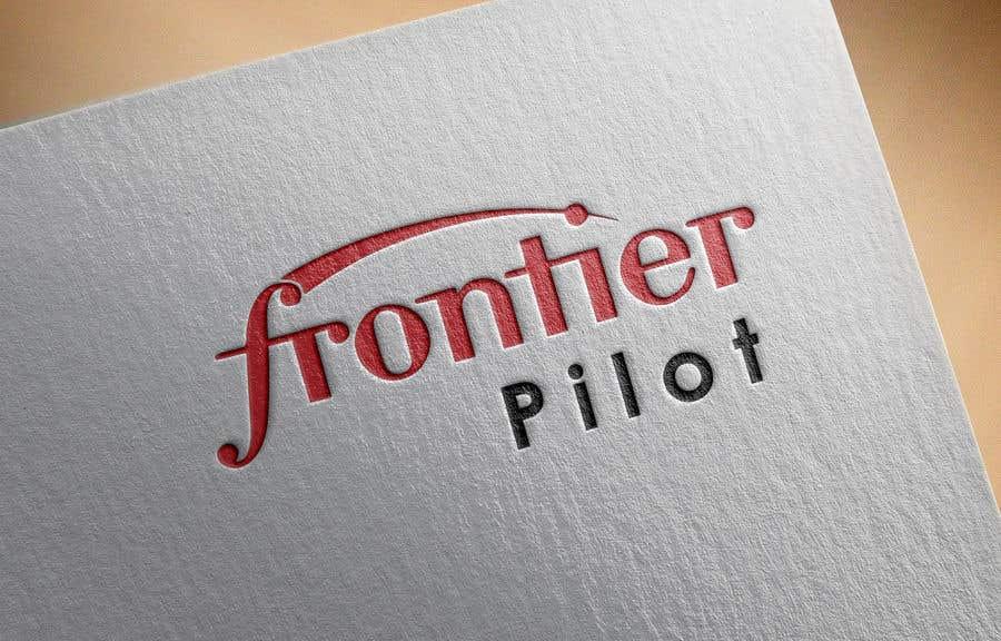 Конкурсная заявка №376 для Design a band font and logo