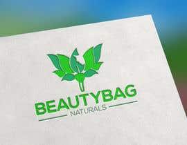 #128 for Design a Logos af kazisydulislambd