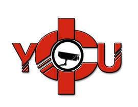 #73 untuk Design a Logo for Security Cams store oleh Sabs07