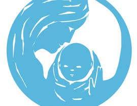 #30 cho Zaprojektuj logo sklepu fizycznego i internetowego z wózkami i fotelikami. bởi Takoki