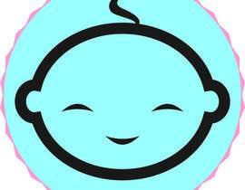 #28 cho Zaprojektuj logo sklepu fizycznego i internetowego z wózkami i fotelikami. bởi oculiart
