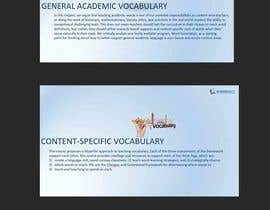 #7 for Design a Powerpoint template af Bikashbiswaswub