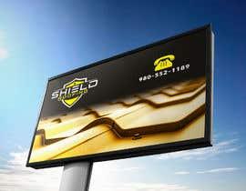nº 3 pour Design an Advertisement par benslimeneachref