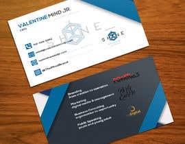 #320 untuk Design some Nice Business Cards oleh arif247