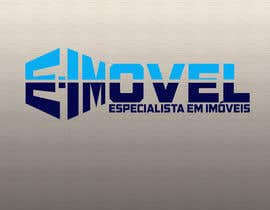 #10 para Criação de Logomarca por carlos33motta