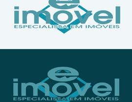 #12 para Criação de Logomarca por carlos33motta