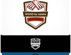 #24 para Logo Design de OSMAN360