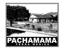 #118 for Build me an identity for our organic, medicinal herb farm called PACHAMAMA, Terra Medica. af koolser