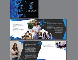 #3 untuk Company profile design oleh felixdidiw