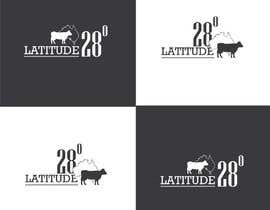 nº 11 pour Design an alternative Logo par elnaggaroooz
