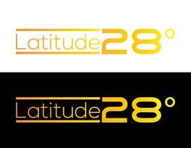 nº 10 pour Design an alternative Logo par dickwala62