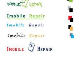 starby tarafından Design a Logo for smartphone cracked screen repair için no 47