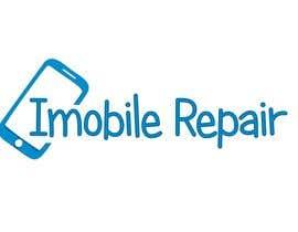 Tebraja tarafından Design a Logo for smartphone cracked screen repair için no 7