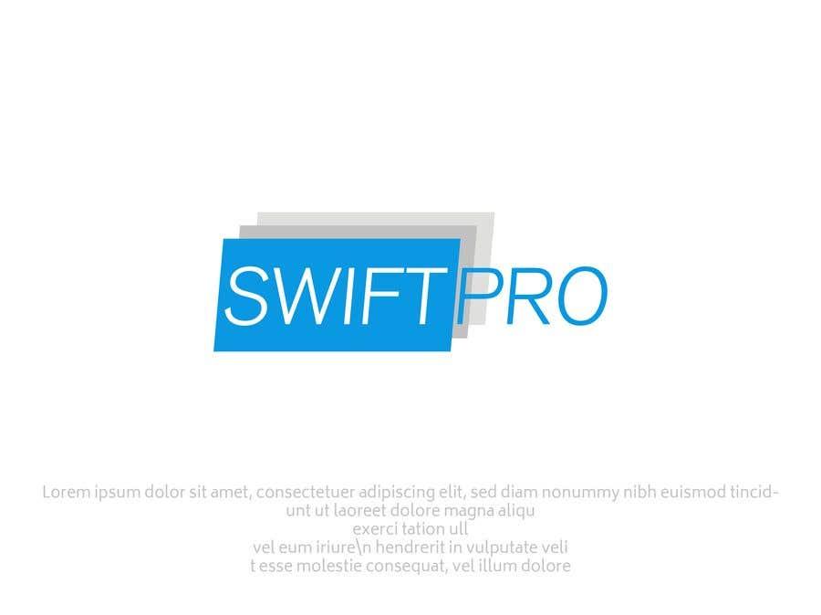 Proposition n°71 du concours Logo Contest