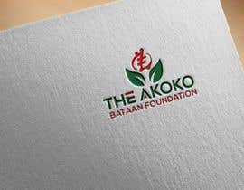 nº 46 pour The Akoko Bataan Foundation par munsurrohman52