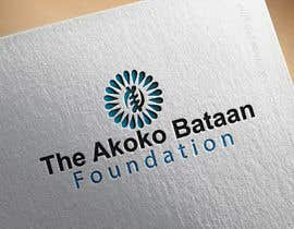 nº 58 pour The Akoko Bataan Foundation par Shawon11