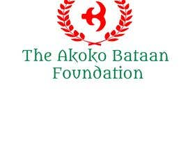 nº 55 pour The Akoko Bataan Foundation par Bejawadaduba