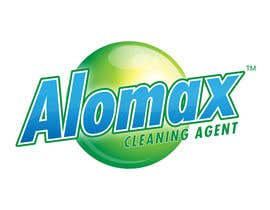 #158 para Logo Design for cleaning brand por yatskie